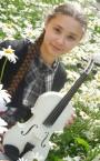Лучший репетитор по музыкальной литературе - преподаватель Алена Константиновна.
