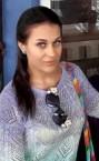 АлинаАлексеевна