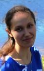 АлинаРавильевна