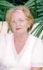 Сильный репетитор по истории искусств - преподаватель Алина Степановна.