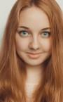 АллаСергеевна