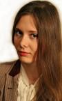 Репетитор  дистанционно (Анастасия Александровна) - недорого для всех категорий учеников.