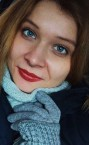АнастасияАлексеевна