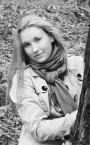 АнастасияАндреевна