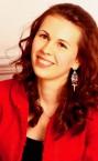 Частные объявления репетиторов по игре на домре (преподаватель Анастасия Дмитриевна).