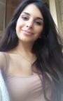 АнастасияДмитриевна
