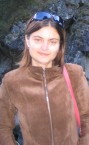 АнастасияЕвгеньевна
