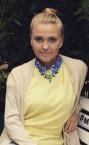 АнастасияИгоревна