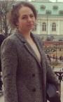 АнастасияКареновна