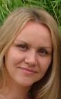 АнастасияВалентиновна