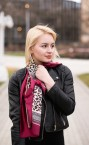 АнастасияВладимировна