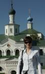 АнастасияЮрьевна
