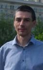 АндрейГеоргиевич
