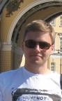 Сайт репетитора по монгольскому языку (репетитор Андрей Олегович).