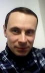 АндрейСергеевич