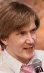 АндрейВалентинович