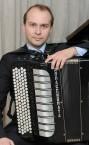 Частные объявления репетиторов по игре на аккордеоне, баяне (преподаватель Андрей Владимирович).