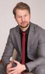 АндрейВячеславович