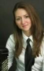 Сильный репетитор по игре на аккордеоне, баяне (Ангелина Александровна) - недорого для всех категорий учеников.