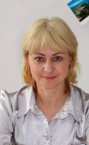 АннаАльбертовна