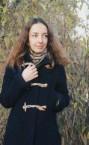 АннаАлександровна