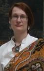 АннаАнатольевна