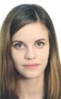 Индивидуальные занятия с репетитором по шведскому языку - репетитор Анна Анатольевна.