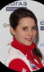 Частное объявление тренера по фигурному катанию (Анна Андреевна) - номер телефона на сайте.