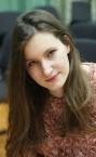Частные курсы по химии в г. Королев (Анна Денисовна) - номер телефона на сайте.