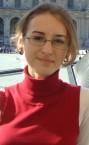 АннаДмитриевна
