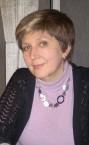 АннаГригорьевна