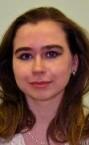 Сильный репетитор по румынскому языку (Анна Ивановна) - недорого для всех категорий учеников.