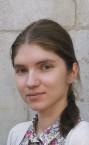 АннаКирилловна