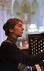 Частное объявление репетитора по игре на органе (Анна Михайловна) - номер телефона на сайте.