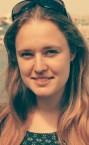 Сильный репетитор по игре на органе (Анна Сергеевна) - недорого для всех категорий учеников.