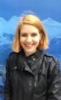 Сильный репетитор по вокалу (Анна Васильевна) - недорого для всех категорий учеников.