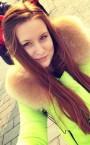 АннаВасильевна