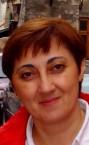 Индивидуальные занятия с репетитором по  по скайпу - репетитор Анна Владимировна.