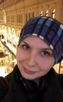 Недорогой репетитор по нотной грамоте в Москве и области (преподаватель Анна Владимировна).
