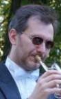 Сайт репетитора по игре на трубе (репетитор Антон Эдуардович).