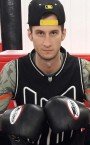 Сильный тренер по тайскому боксу (Антон Павлович) - недорого для всех категорий учеников.