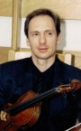 Курсы игры на скрипке в Королеве (Антон Владимирович) - недорого для всех категорий учеников.