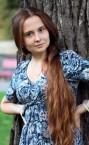 АнтонинаКонстантиновна