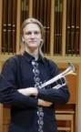 Сильный репетитор по игре на блок-флейте (Арсений Сергеевич) - недорого для всех категорий учеников.
