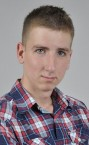 АртемВладимирович