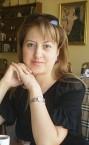 Сайт репетитора по армянскому языку (репетитор Астхик Микаеловна).