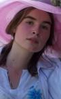 АвгустинаНиколаевна