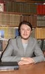 БорисСергеевич