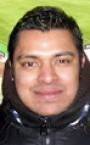 CamiloMarti