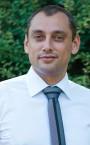 Сильный репетитор по болгарскому языку (Цветков Цветелин) - недорого для всех категорий учеников.